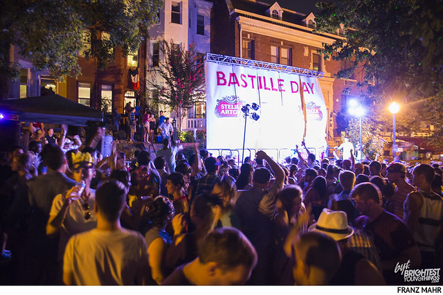 Bastille Day_BYT_FRM-25