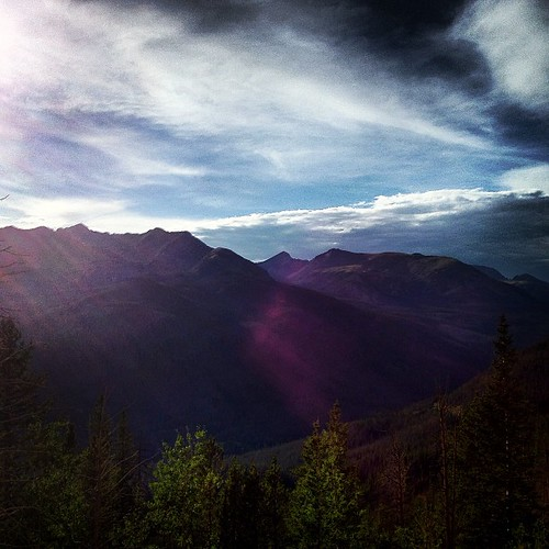 Colorado Rockies by @MySoDotCom