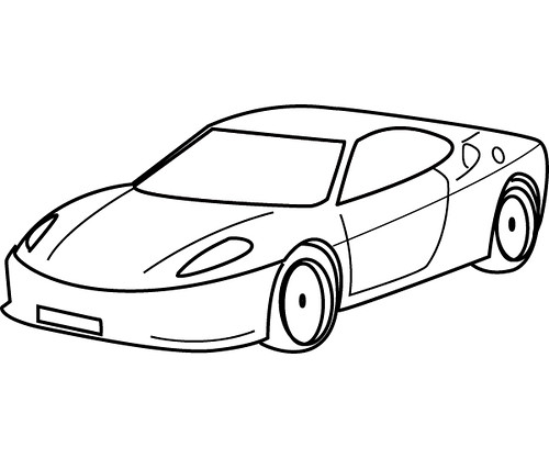 Pickup Truck Coloring Pages also Autocollant Deco Can Am Logo 36532 besides Motorcycle Coloring Pages likewise Construction Vehicles Coloring Pages additionally 27. on nascar vehicles