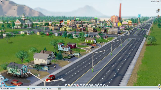 SimCity_2013-09-17_00-13-42