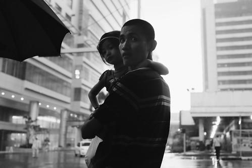 16/Cubao in flux/By Jo A. Santos
