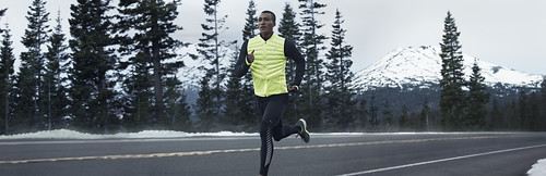 Nike Aeroloft Ashton Eaton