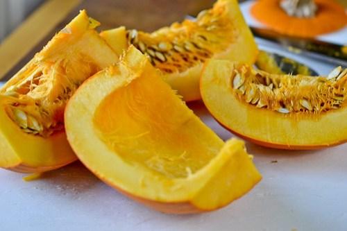 Pumpkin Gallete-2