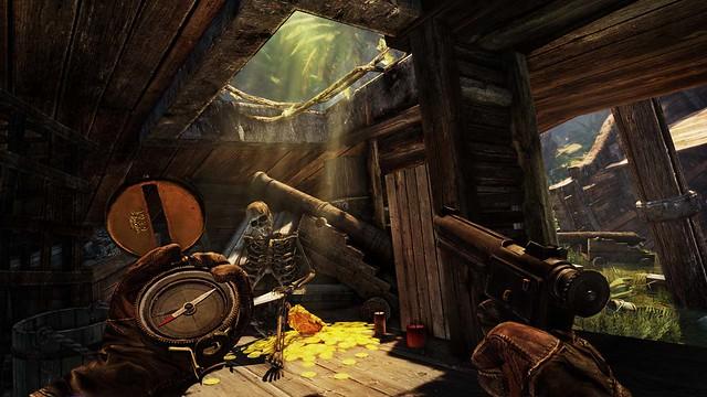 DeadfallAdventures_review (3)