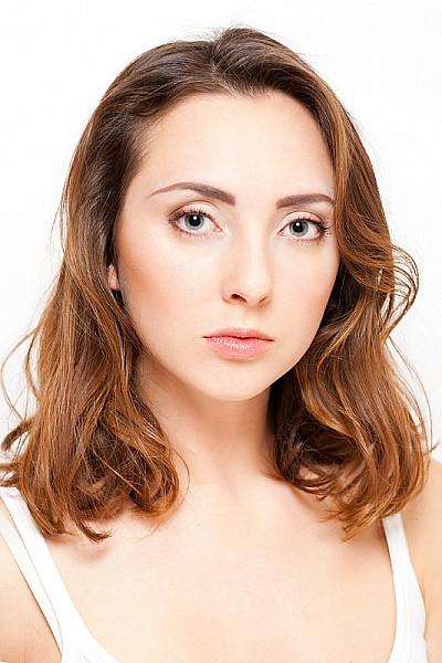 06 Evgeniya Yanysheva brows