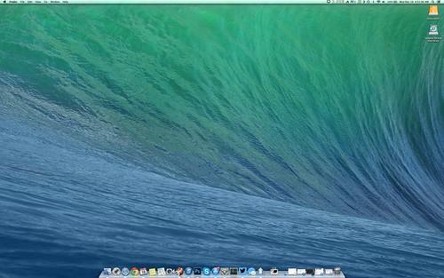 Screen Shot 2013-12-18 at 4.51.06 AM
