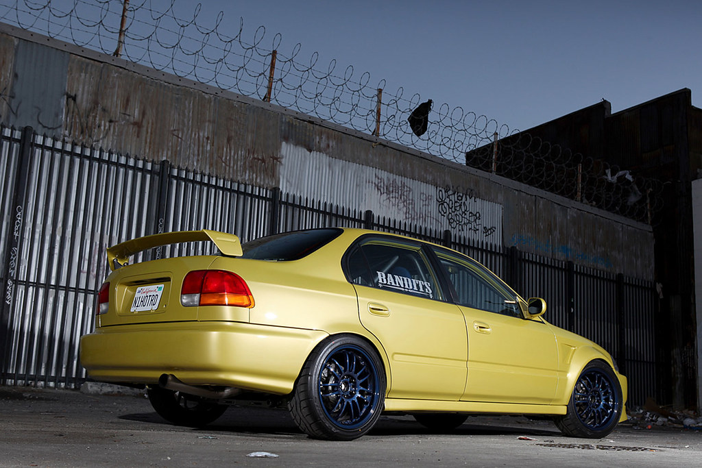 best-of-2013-daniel-hernandez-civic-sedan-05