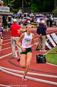 2014 OSAA State Track & Field Results-47