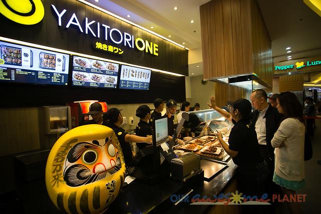 YakitoriONE-4.jpg