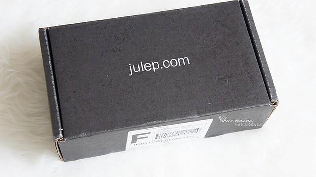 July Julep Maven Box