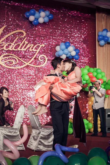 Wedding-0132