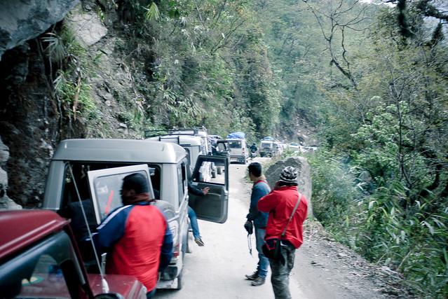 india_sikkim_day5_40