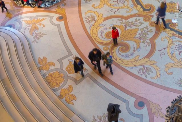 antimuseum.com-decouverte-3978