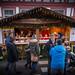 25. - 27.11.2016 Weihnachtsmarkt Bruchköbel