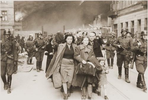 16 ottobre 1943 by cristiana.piraino