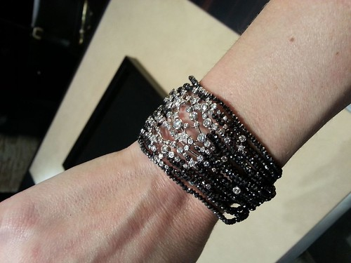 Chanel_black_white_diamonds