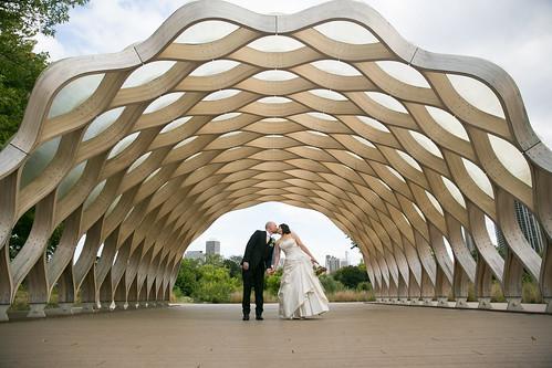 Studio_Starling_Lincoln_Hall_Wedding_Chicago-21