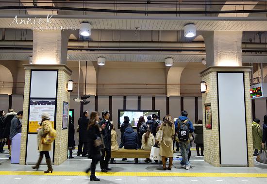 神戶_三宮