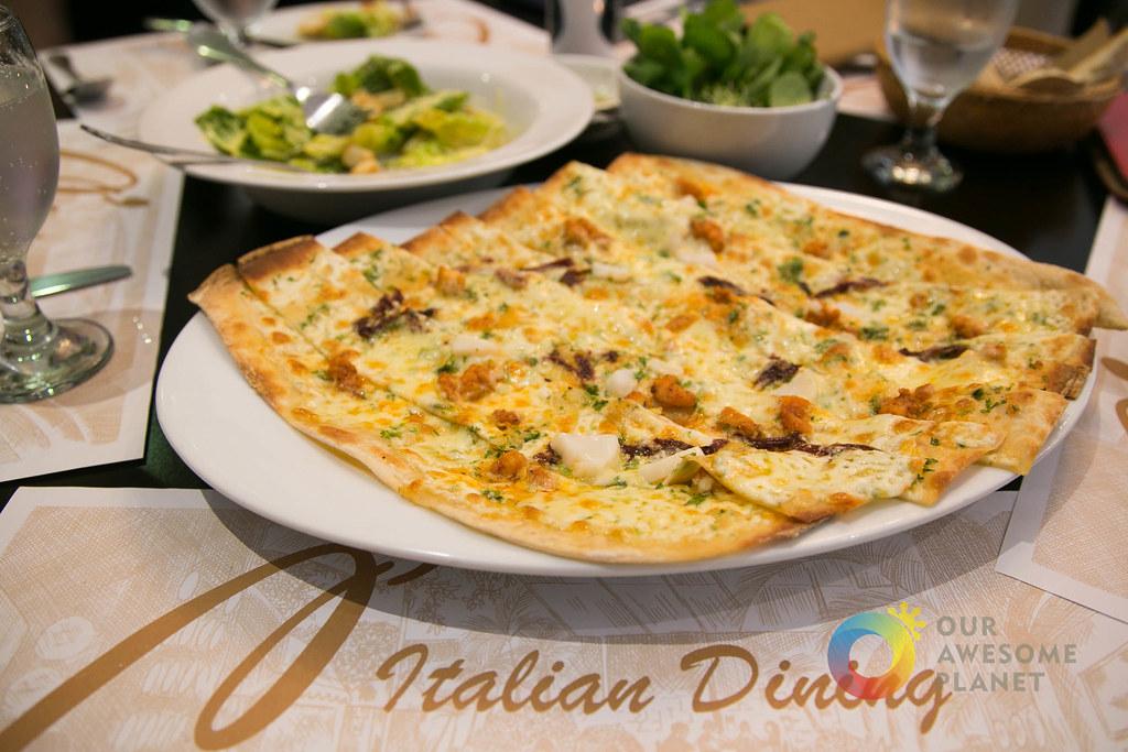 C' Italian Dining Makati-19.jpg