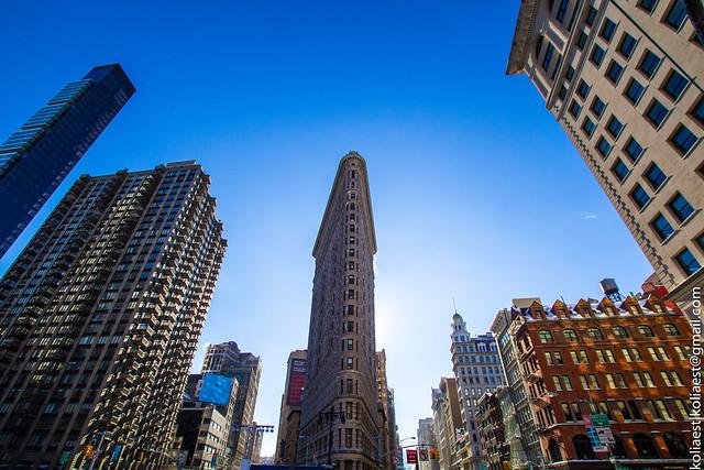 NYC4-14