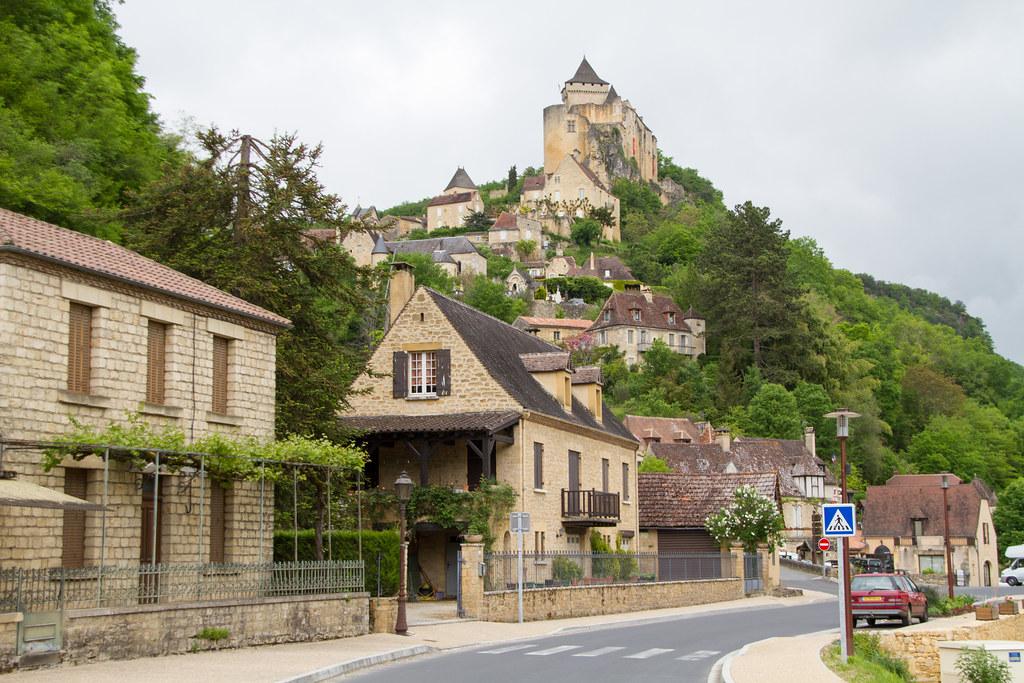 Castelnaud-la-Chapelle 20130512-_MG_9184
