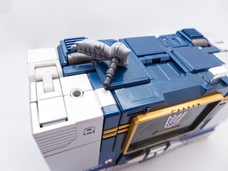 MP_Soundwave_99