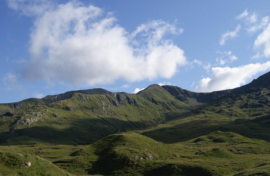 Routes des Highlands-9