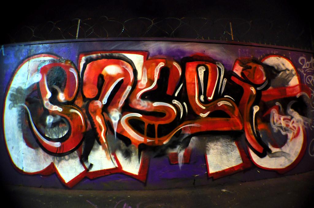 Stesi (7)