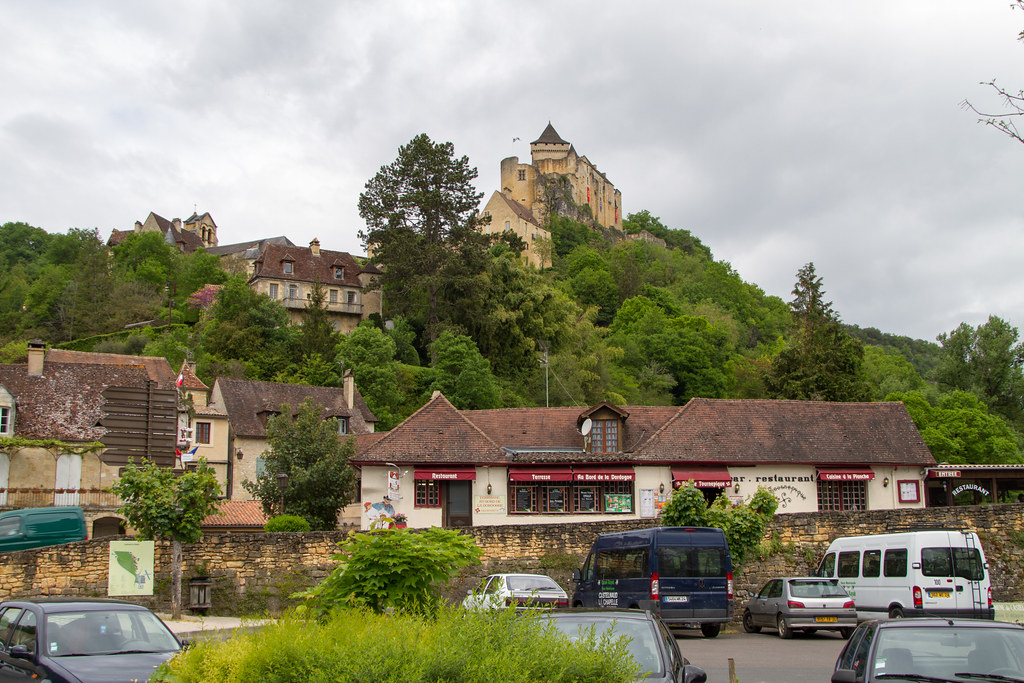 Castelnaud-la-Chapelle 20130512-_MG_9047