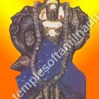 Thirukkollikadu,PonguSaneeswaranTemple