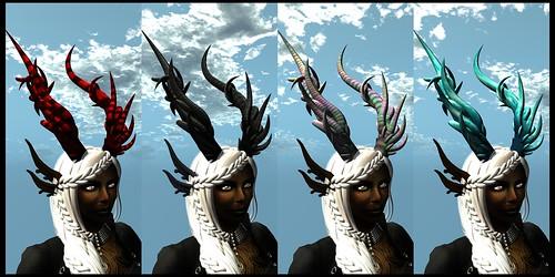 rue horns krampus_476