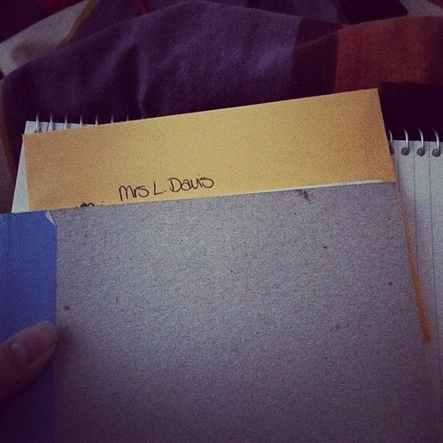 #outgoingmail (letter 3) this time going to the USA. #snailmail #penpal