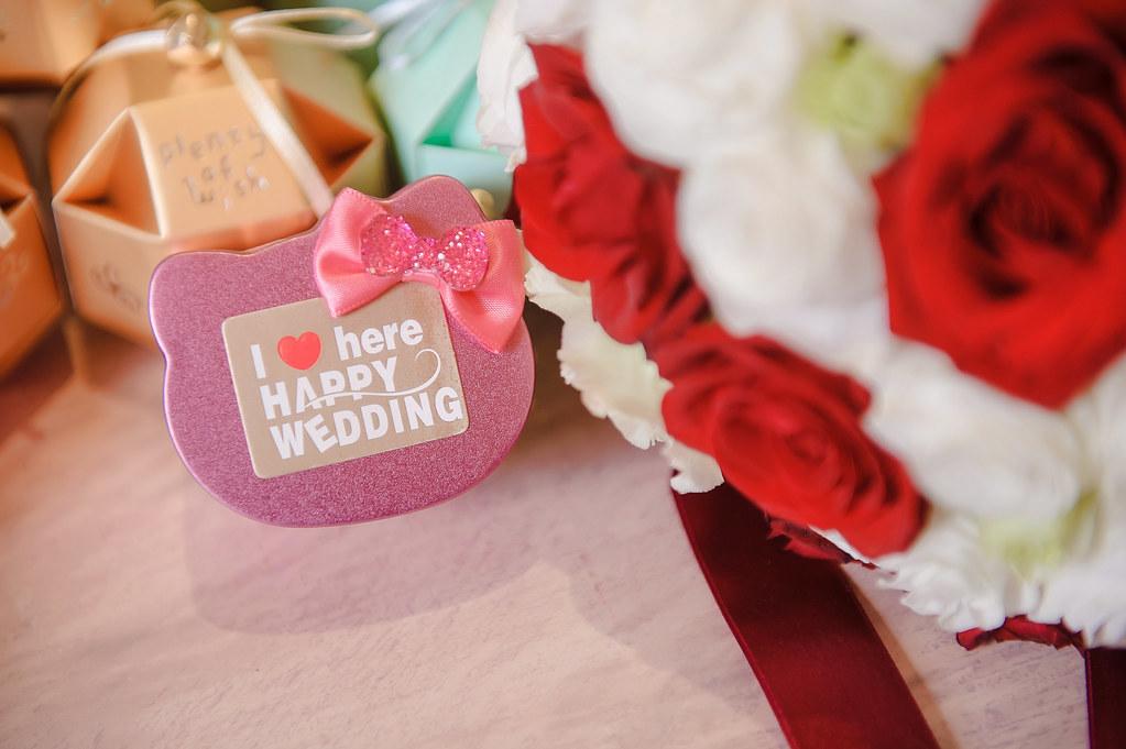 wedding, yugo, 優哥, 婚宴, 婚攝, 婚攝優哥, 婚禮攝影, 婚禮紀錄, 小優, 戶外婚禮, 拍照, 新莊香草花緣, 新莊香草花緣庭園會館, 自助婚紗, 韓風, 香草花緣