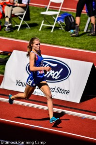 2014 OSAA State Track & Field Results-10-2
