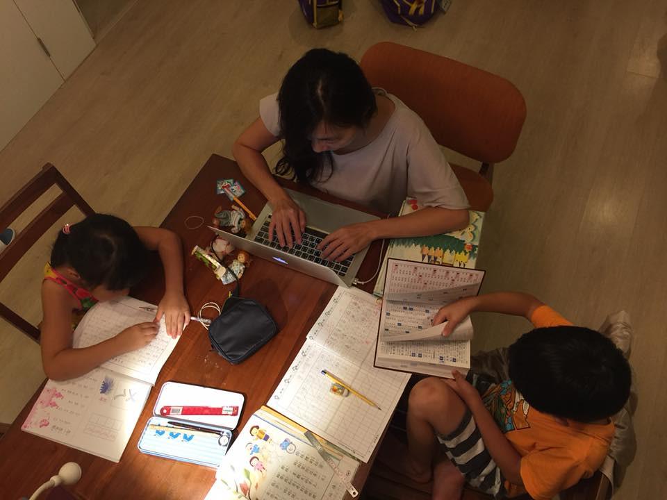親子教養-喜歡不累-2