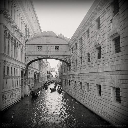 Venecia04