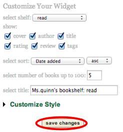 Custom Widget Tutorial #6.5 (1)