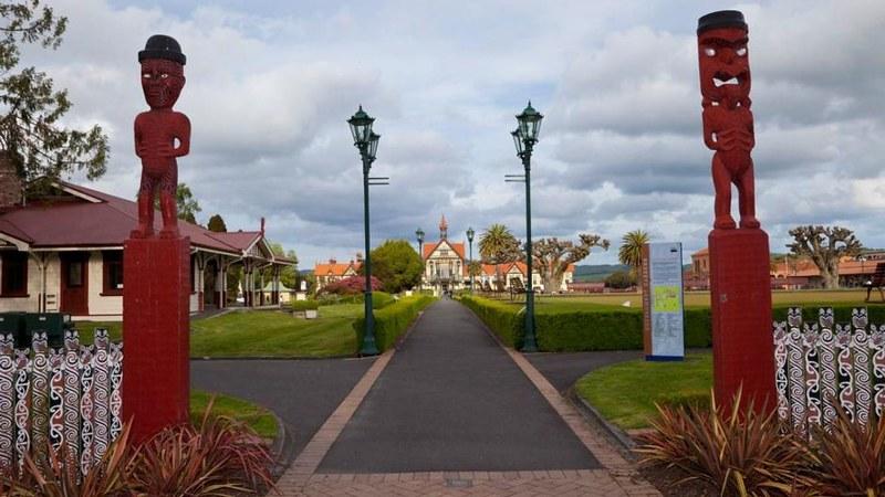 newzealand07i
