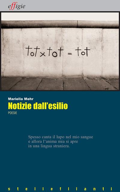 Mariella Mehr