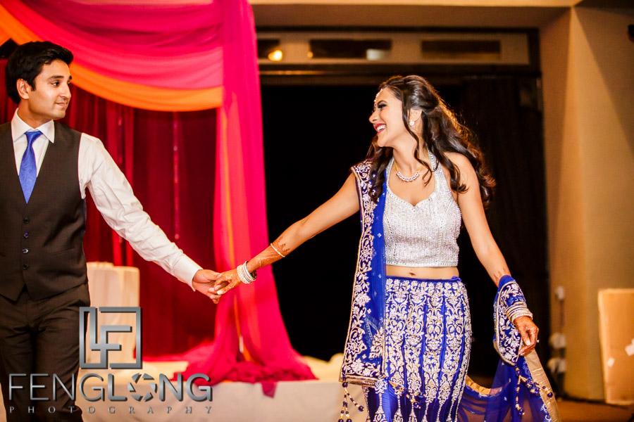 Koel & Sanjeev's Wedding   Lake Lanier Islands   Atlanta Hindu Indian Wedding Photography