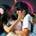 JKT48 Hand shake festival Nov 10, 2013