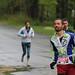 Marathon BDC Anick Loisel 2--14