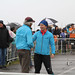 Marathon BDC Jacques Boucher--19
