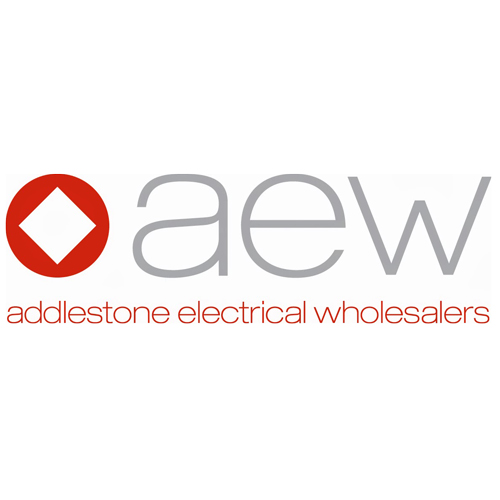 Logo_AEW-Addlestone-Electrical-Wholesalers_dian-hasan-branding_US-1