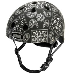 NTG2-2015M-Bike_Helmet-Blackdana_1024x1024