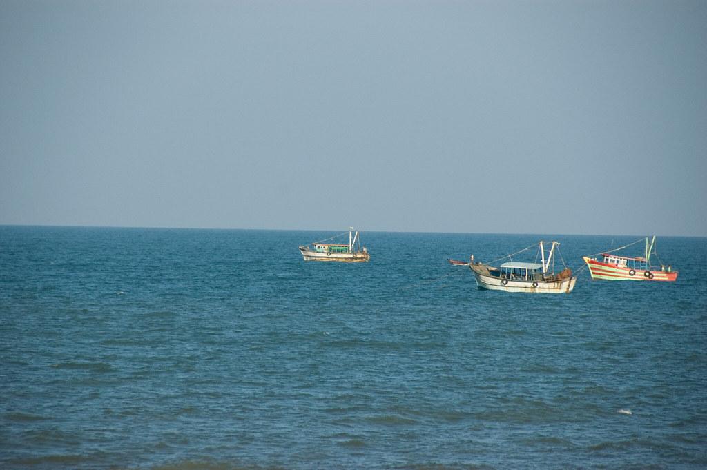 Tranquebar_070