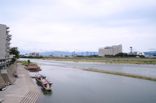 2013-07-15,長良川,岐阜市