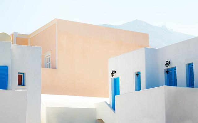 Santorini 004