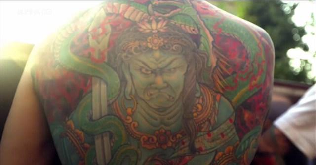 Tatto 4