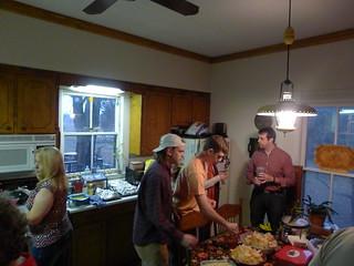 Taylor Family Christmas 2013-007